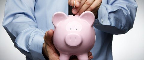Save Money with Responsive Web Design
